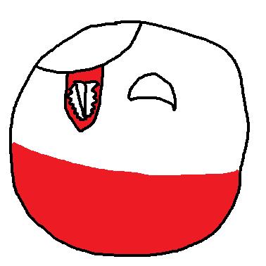 Kopřivniceball