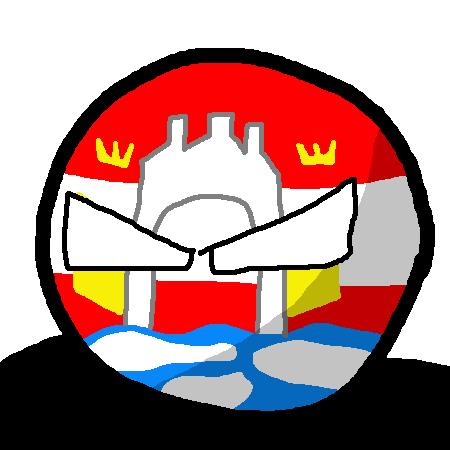 Pordenoneball