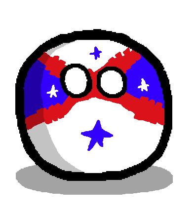 Bajo Nuevo Bankball