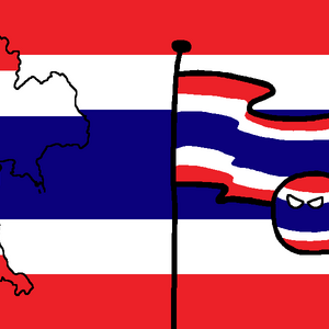 Thailand card.png