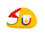 Spanish East Indiesball
