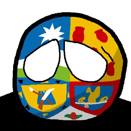 Ciudad Juárezball