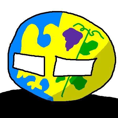 Duchy of Strehlitzball