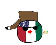 NAFTAball