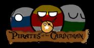 Pirates of the CarinthianSpm