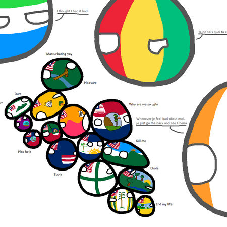 Polandball Map o- OH MY GOD WHAT THE FUCK IS THAT BURN IT IN HELL.png
