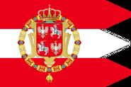 Polish lithunia