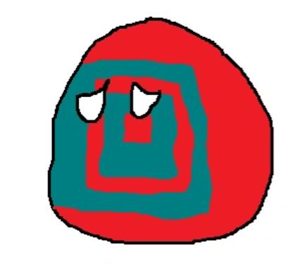 Dervish Stateball