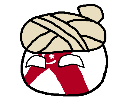 Arabball (Alabama)