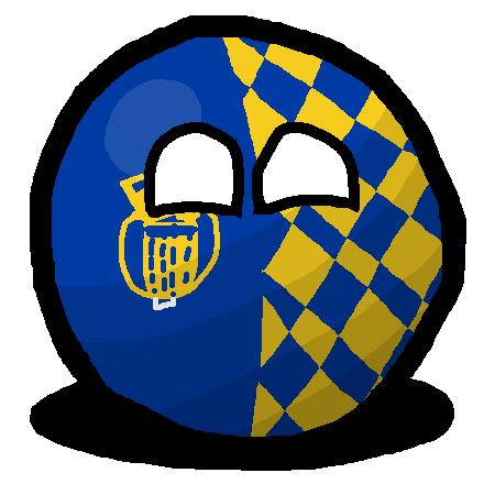 Areciboball