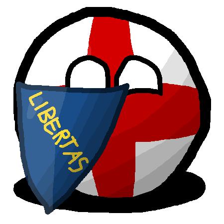 Bolognaball