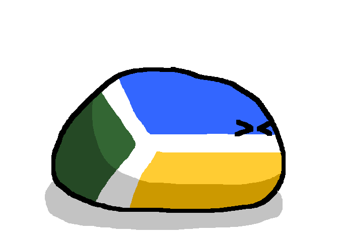 Brovaryball