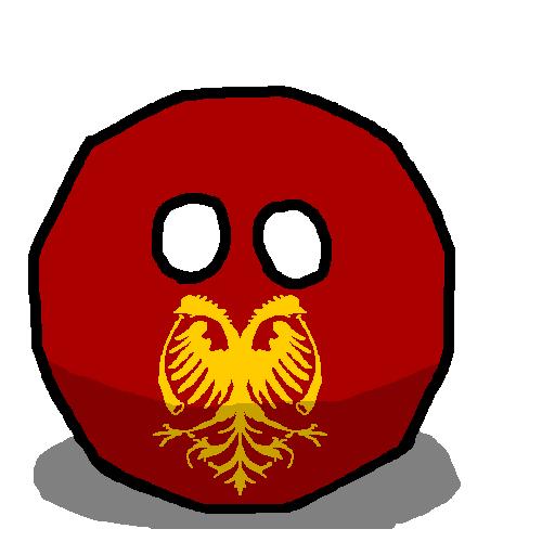 Despotate of Serbiaball