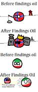 Oil Oil