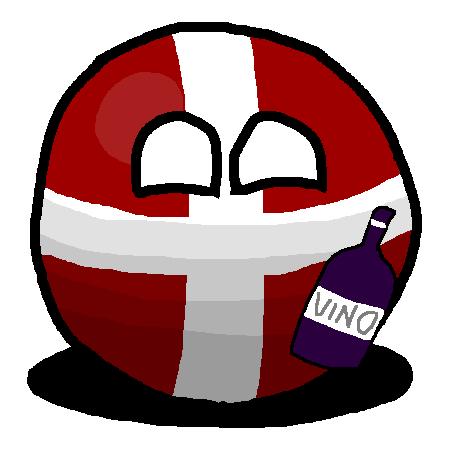 Astese Republicball (1095)