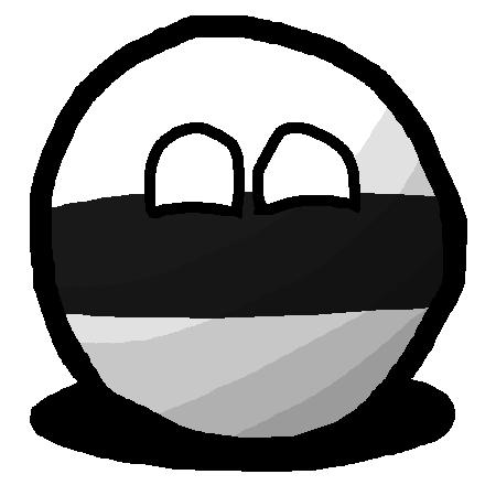 Delftball