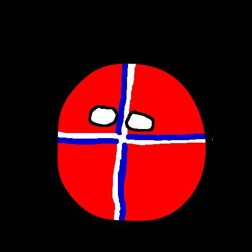 East Sarajevoball