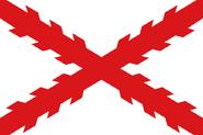 Kon 1516