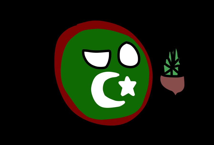 Lazistan Sanjakball