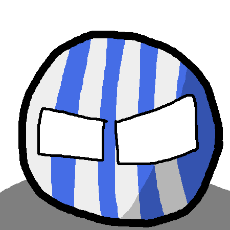 County of Schwarzenbergball