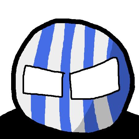 Barony of Schwarzenbergball