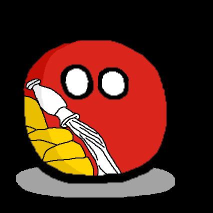 Voronezhball