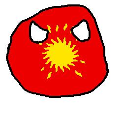 Carolingianball