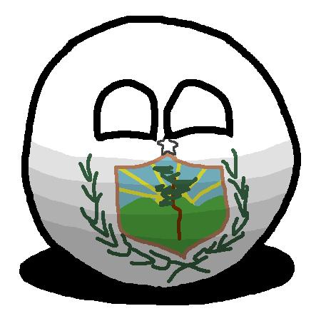 Isla de la Juventudball