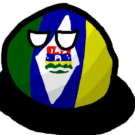 Itaguaíball