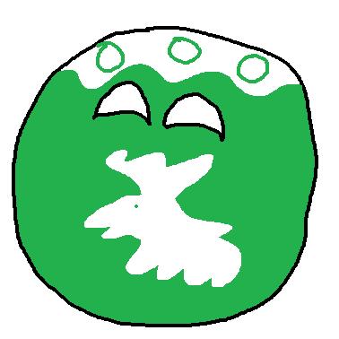 Missoball