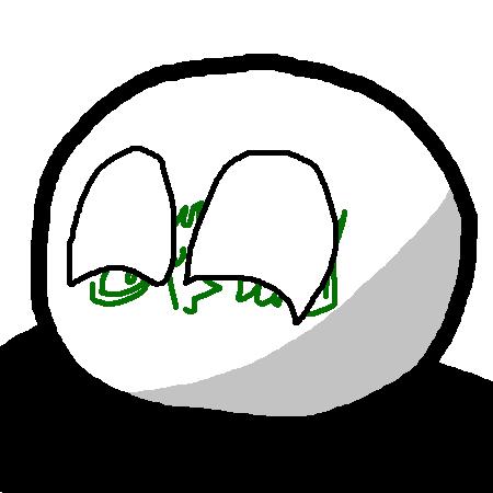 Beylik of Dulkadirball