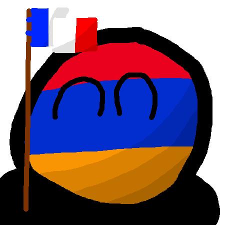 Doireball