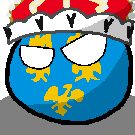 Duchy of Lower Austriaball