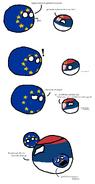 How Serbia will never into EU (Part 1)