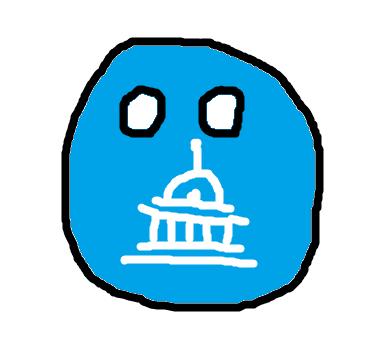 Kingstonball