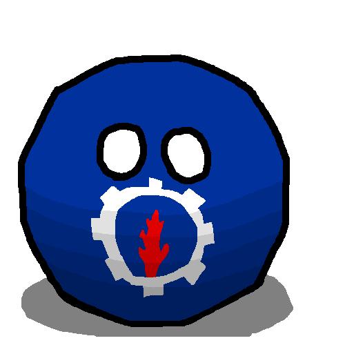 Suezball