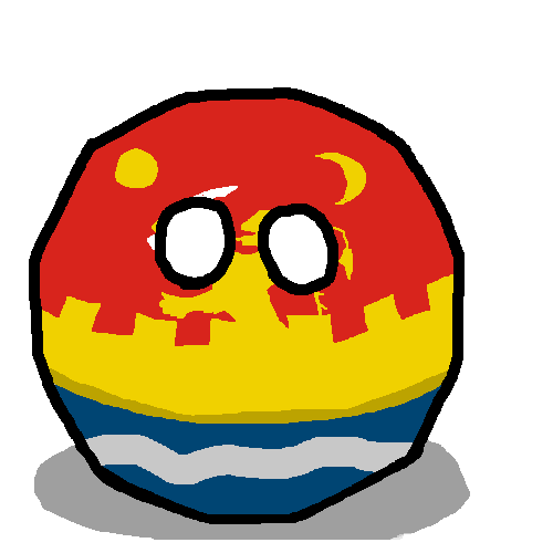 Timișball