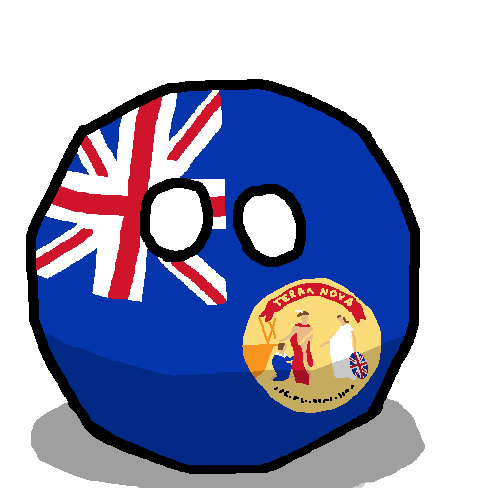 British Newfoundlandball