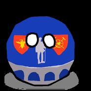 Carash-Severinball