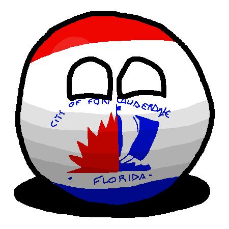 Fort Lauderdaleball