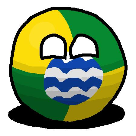 Nairobiball