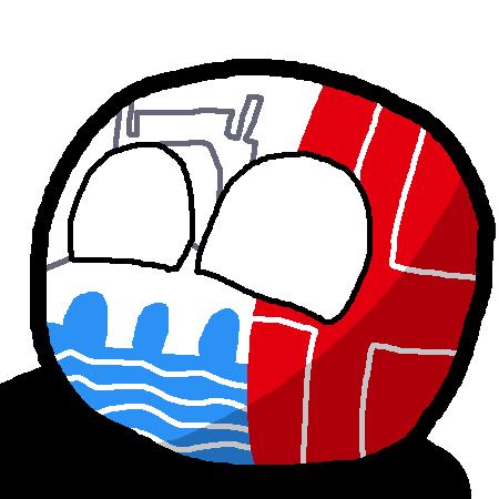 Riminiball