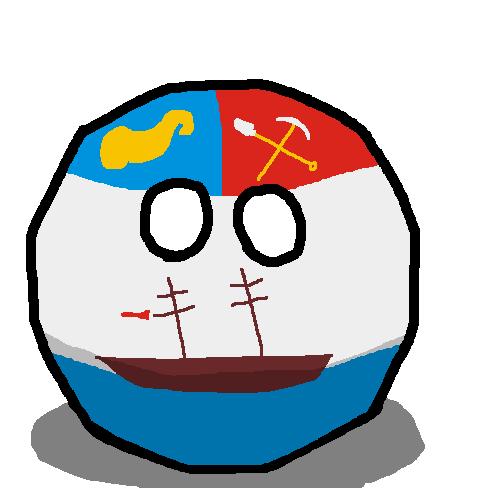 Aucklandball (city)