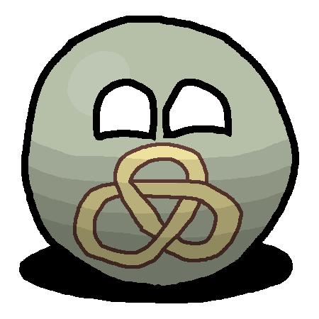 Cherusciball