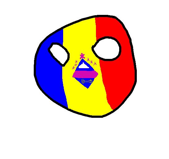 Encampball