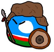 Facebook Yakutiaball