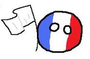 Franceball