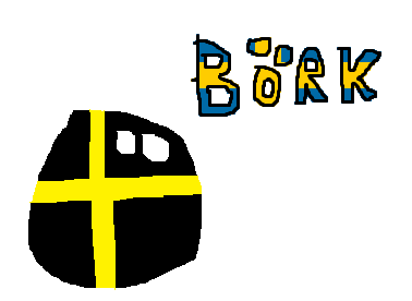 Harjedalenball