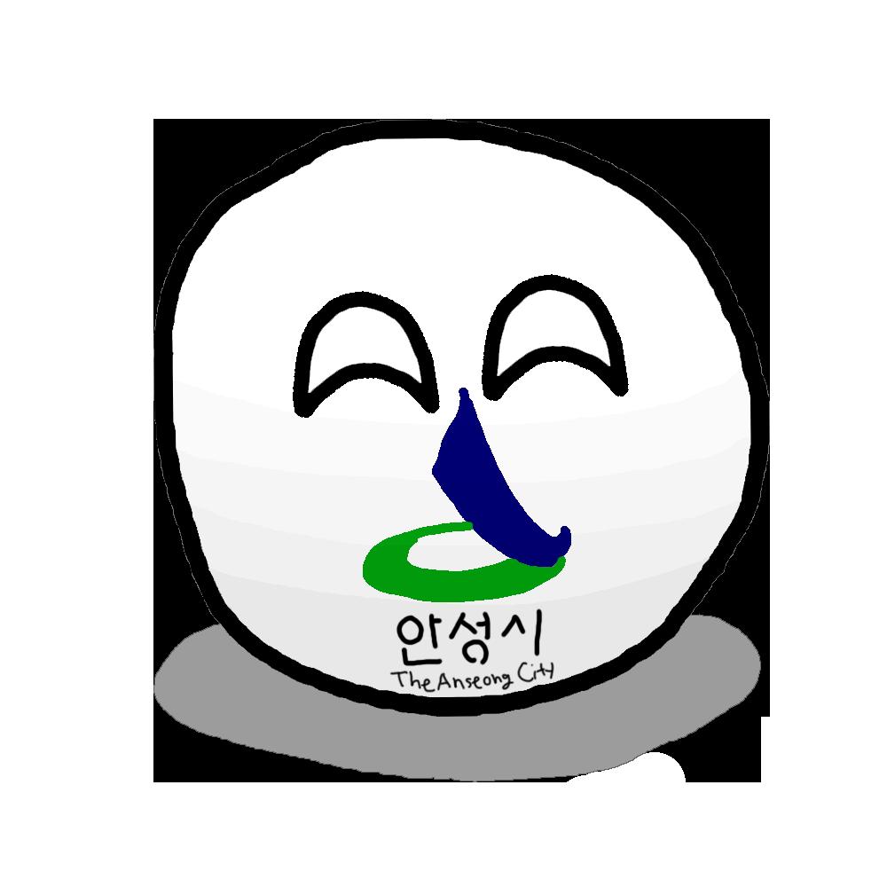 Anseongball