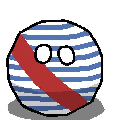 Canelonesball